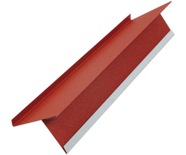 bordura fronton sub tabla