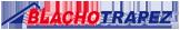 Blachotrapez-logo