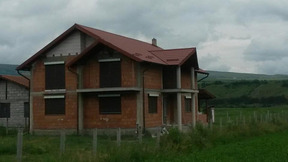 acoperis tigla cluj casa mihai viteazu