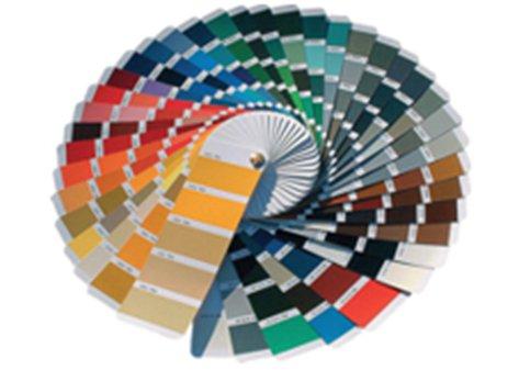 paletar culori glafuri